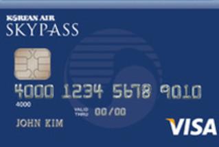 Bobs Furniture Credit Card :Compare Credit Cards - CardsMate